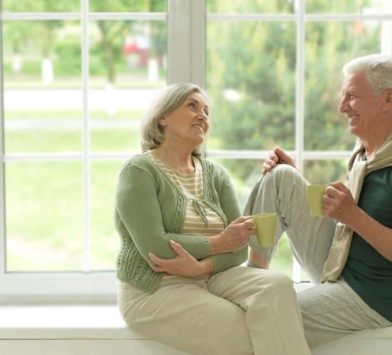 quali case acquistano i pensionati