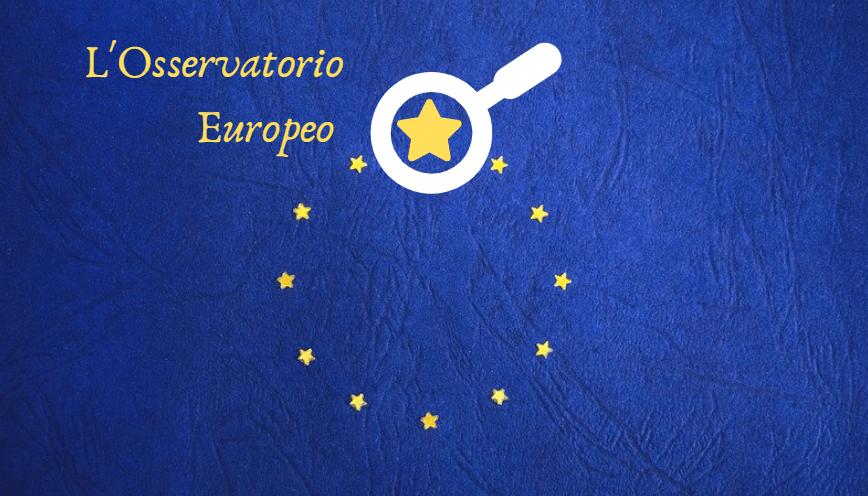 Accordo fra l'Unione Europea e il Giappone: il Jefta (Japan-European Free Trade Agreement).