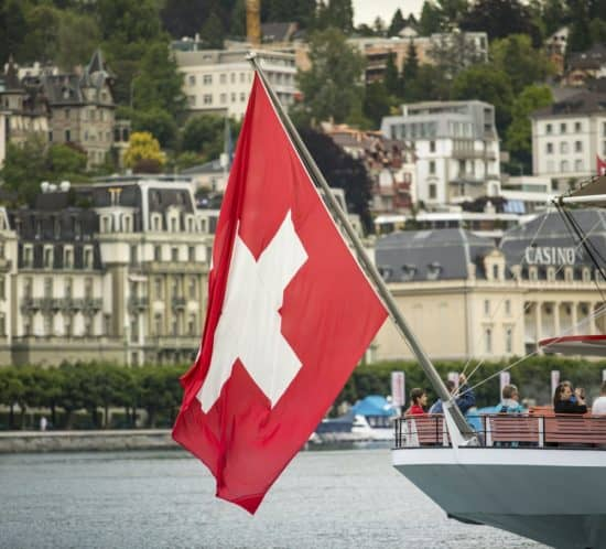 referendum Svizzera circolazione stranieri