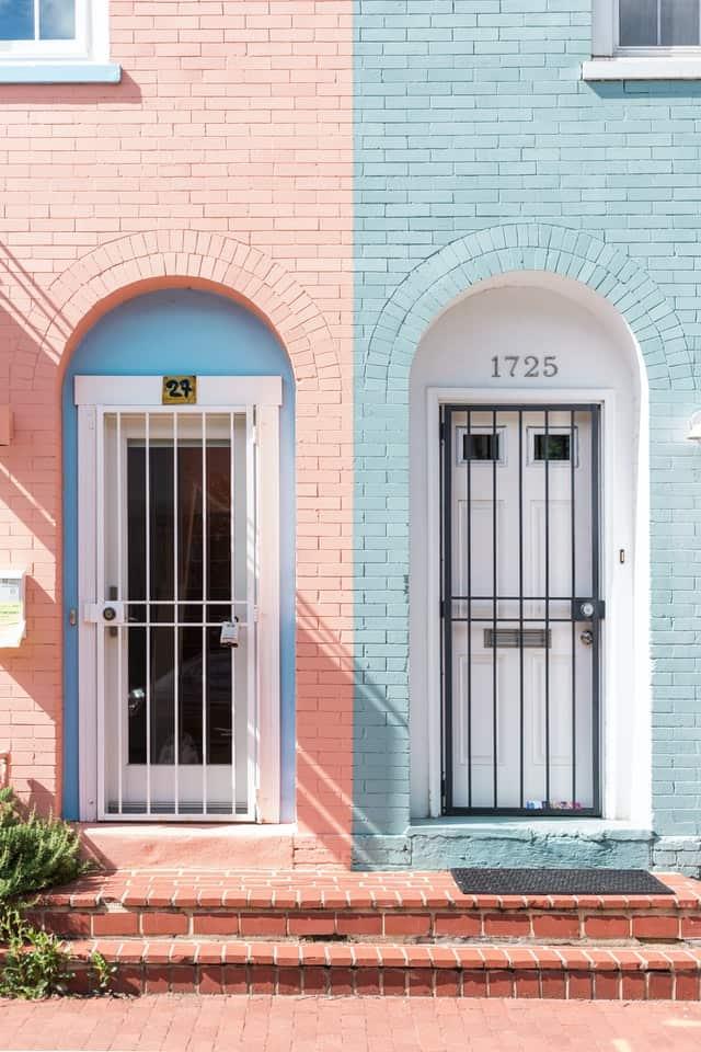 trasferimenti immobiliari verona notaio